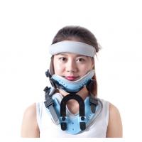 Buy cheap Comfort Elite Cervical Orthosis Cervical Collar Neck Brace Medical Orthopedic Orthosis from wholesalers