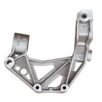 Buy cheap support frame(OEM NO.1K0199295F/1K0199296F) product