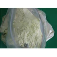 Buy cheap Fat Burning Trenbolone Series Powder Tren Enanthate / Trenbolone E / Tren E from wholesalers