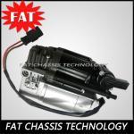 Buy cheap AUDI A6 C6 4F Quattro Air Suspension Compressor 4F0616005 4F0616006 4F0616006A 4F0616005E from wholesalers