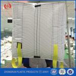 Buy cheap Flexible Intermediate Bulk Container Bag FIBC Bulk bag Jumbo bag pp woven bulk bag from wholesalers