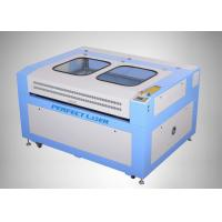 Buy cheap 1300*900MM CO2 Laser Marker / industrial laser engraving machine For Wood And Bamboo from wholesalers