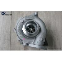 Buy cheap Hino Highway Truck GT2559L Car Turbo Parts 786363-0004 Turbocharger For W04D Engine product
