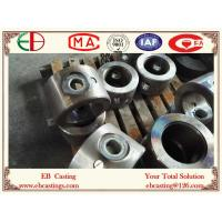 Buy cheap Hardfacing Overlay Welding Ni-base Alloy Consumbles for Corrosion-resistance EB3345 from wholesalers