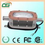 Buy cheap Energy Saving T5 Portable LED Explosion Proof Light 50Hz / 60Hz , Underground Mining Light from wholesalers