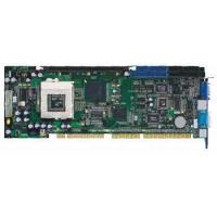 Buy cheap Full-size CPU Card from wholesalers
