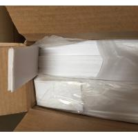 Buy cheap PS Paper Foam Board 0.5-0.8g/Cm3 Density 1220*2440mm Size Sound Insulation from wholesalers