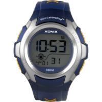 Buy cheap Self Calibrating Watches For Children / Digital E-Tuning Watches from wholesalers