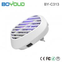 Buy cheap plug in mosquito killer lamp bug zapper from wholesalers