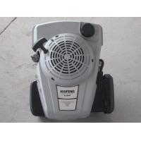 Buy cheap UK JENSENPOWER Hot Selling 1P65FA 159cc 5.5hp vertical shaft gasoline engine product
