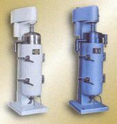 Buy cheap animal cell fraction separator from wholesalers