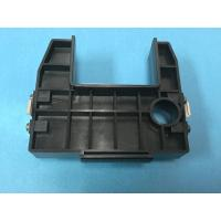 Buy cheap 41A8413510 Fuji Frontier Minilab Bracket from wholesalers