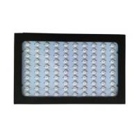 Buy cheap Sun Rain Style Plant Grow Lights , Large Scale Greenhouse 120W LED Grow Lights from wholesalers