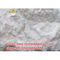 Oral Masteron Steroid Dromostanolone Propionate 208-303-1 For Bodybuilder