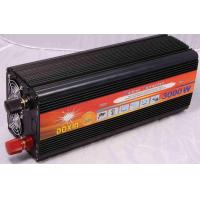 Buy cheap 1000w High Frequency Pure Sine Inverter Automotive Power Inverter Xsp-1000 from wholesalers