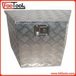 Buy cheap Aluminum Tool Box for Truck, Aluminum Tool Box, Aluminum Truck Tool Box from wholesalers