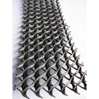 Buy cheap Composite drainage net used in road construction from wholesalers