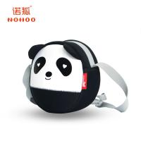 Buy cheap Cute Panda Style Preschool Toddler Backpack For 1 Year Old NHK003 from wholesalers