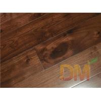 Buy cheap solid wood teak walnut hardwood flooring from wholesalers