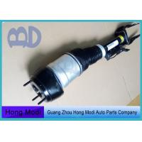 Buy cheap Front Shock Absorber for mercedes W166 Air Suspension Strut 1663201313  1663201413 from wholesalers