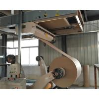 Buy cheap Paper Faced Gypsum Board Production Line Equipment product