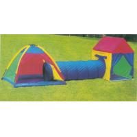 Buy cheap Mushroom room tent from wholesalers