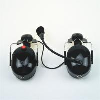 Buy cheap GD-C Helmet High noise cancel Aviation Headset from wholesalers