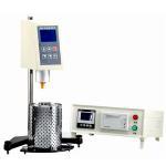 Buy cheap GDJ-1C Heating Type Portable Bitumen Brookfield Rotational Viscometer Price from wholesalers