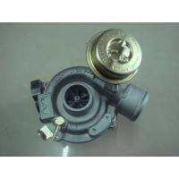 Buy cheap Turbocharger K04 078145701M 078145703M 53049880025 53049700025 from wholesalers