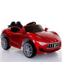 Buy cheap popular wholesale supermarket shopping toy carkids electric car battery operated toy car for kids from wholesalers