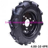 Buy cheap hot sale good price with high quality agriculture tire, agriculture wheel, tiller wheel, tractor tire, tiller wheel from wholesalers