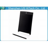 Buy cheap Electronic Durable LCD Writing Tablet 22.1cm X 14.5cm X 0.45cm For School from wholesalers