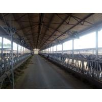 Buy cheap Dairy cowhouse ventialtion exhaust fan from wholesalers