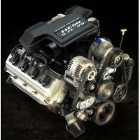 Buy cheap Weichai engine parts from wholesalers