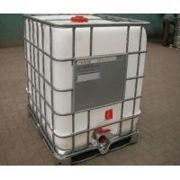 CAS NO 13674-87-8 Flame Retardant TCPP for Flexible polyurethane foams
