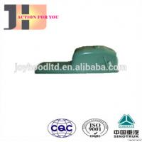 CHINESE TRUCK BRAND HOWO ENGINE PARTS Oil Pan 61800150015
