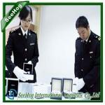 Buy cheap Shenzhen Customs clearance company_exhibits Customs clearance_Customs broker from wholesalers
