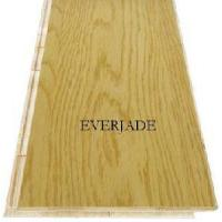 Buy cheap Engineered Wood Flooring from wholesalers