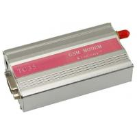 Buy cheap RS232/usb interface modem ,MC52I gsm modem with TCP/IP and AT command from wholesalers