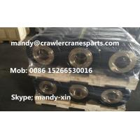 Buy cheap MANITOWOC 2250 Track Roller for Crawler Crane from wholesalers