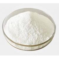 Buy cheap Optical Brightening Agent OB-1 for plastics industry from wholesalers