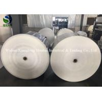 Buy cheap Greaseproof Polyethylene Film Coated Paper Durable Pe Coated Kraft Paper from wholesalers