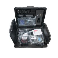 Buy cheap GM Tech2 Car Diagnostic Tools 32 Bit 16 MHz Microprocessor With CAN Diagnostic Interface Module from wholesalers