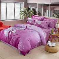 Buy cheap 6pcs 7pcs 8pcs Daybed Home Bedding Comforter Sets Bedroom Bedding Sets from wholesalers
