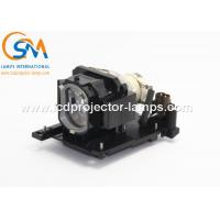 Buy cheap UHP210W / 140W DT01021 replacement lamp for projector HITACHI CP-WX3011N CP-WX3014WN from wholesalers