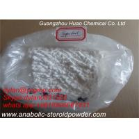 Buy cheap Bodybuilding Methasterone Superdrol 3381-88-2 from wholesalers