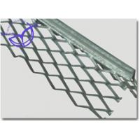 Buy cheap Angle Bead wire mesh from wholesalers