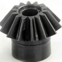 Buy cheap Replacement Gear for Noritsu QSS28/29/30/31/32/33/35 minilab part no A220062-01 / A220062 made in China from wholesalers