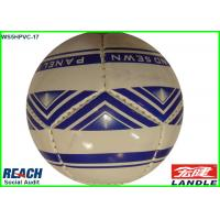 Buy cheap Mini Children 12 Panels Or 32 Panels PVC PU Footballs Training Soccer Balls Synthetic Official Soccer Balls from wholesalers