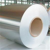 Buy cheap Aluminum Foil for Fin Stock (Condenser or Evaporator) from wholesalers
